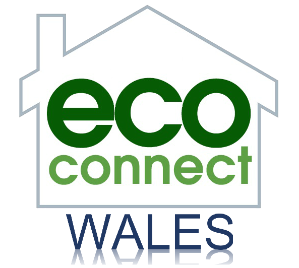 Eco_Connect_Wales_Logo.png