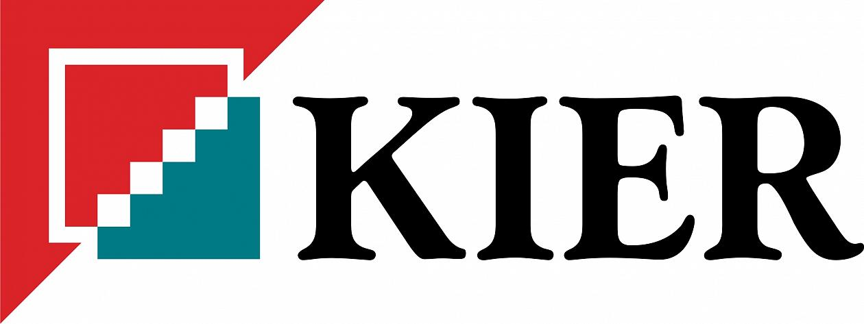 Kier_Construction_Logo.jpg